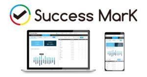クレオが簡単・無料の経営分析アプリ 「サクセスマーク」の提供を開始