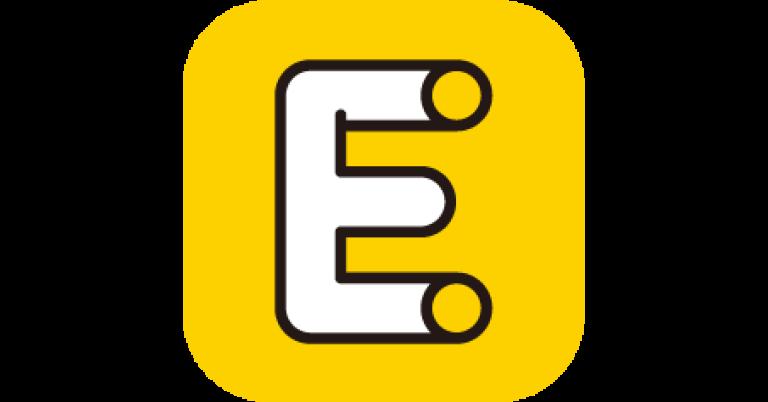 MaaSアプリ「EMot」の小田急グループの実証実験を6月30日まで延長