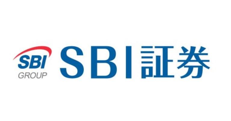 SBI証券が投資信託専用のスマートフォンサイトの提供を開始