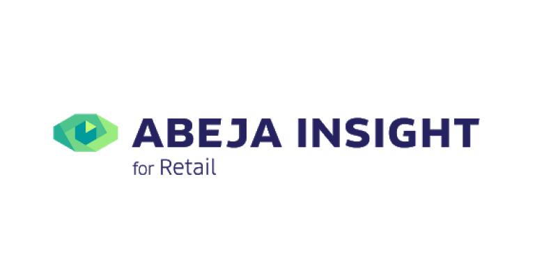 株式会社ABEJAが、小売店舗解析サービス「ABEJA Insight for Retail」を導入しているアパレル、雑貨など全国約700店舗を対象に調査、来客者数が3月第1週は前年の56.3%まで落ち込む