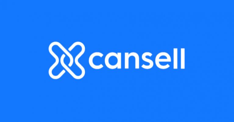 キャンセルしたい宿泊予約の売買サービス「Cansell(キャンセル)」が3月の宿泊ホテル予約を対象に出品手数料15%→0%に