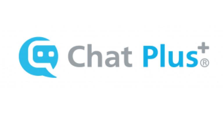 チャットサポートシステム ChatPlusプレミアムプラン を無償提供
