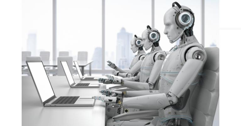 ディープラーニングを活用し音声から価値を創出、国立研究開発法人産業技術総合研究所 発のベンチャーHmcomm株式会社が、ロボット・コールセンター事業 Hmcomm熊本AIラボ(Terryセンター)を開始