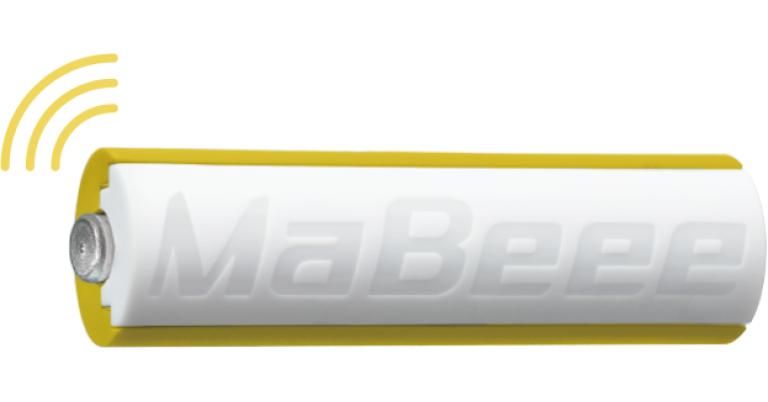 """コネクティッドバッテリー""""MaBeee""""(マビー)の企画・開発を行うノバルス株式会社が、SOMPOホールディングス株式会社を引受先とする第三者割当増資を実施"""