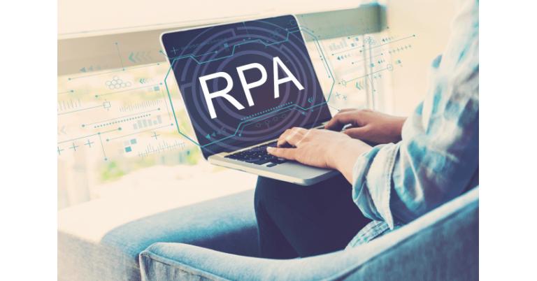 Peaceful Morning株式会社が、出勤停止や労働時間削減を余儀なくされている方向けに、代表的なRPA(Robotic Process Automation)ツール「UiPath」のスキルアップをサポートする「RPA HACKトレーニング」の自主学習テキストを無償で公開