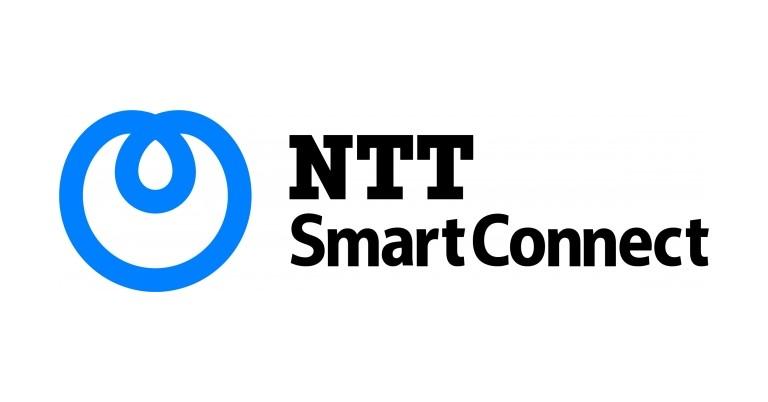 エヌ・ティ・ティ・スマートコネクト株式会社、インターネット動画配信サービス「SmartSTREAMビデオプラットフォームサービス シンプルプラン」を学校、その他の教育機関(非営利団体に限る)および自治体向けに無償提供
