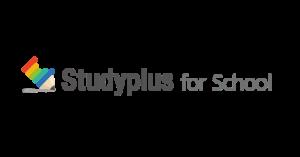スタディプラス株式会社が全国の公立小中高校の臨時休校の動きを受け、「Studyplus for School」を期間限定で一部無償提供