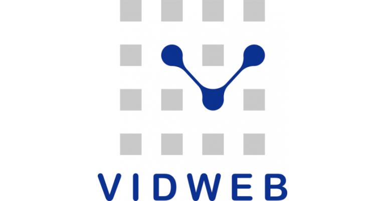 全国・全世界に広がるクリエイターズネットワークを持つ株式会社VIDWEB(ビッドウェブ)が、オンラインイベントやオンラインセミナーに必要な、撮影業務及びライブ配信サービスを拡充し、企業や各団体の事業活動を支援