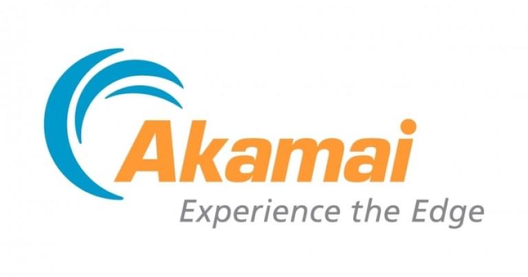 アカマイ・テクノロジーズ、クラウド型リモートアクセスEAAによるテレワーク支援
