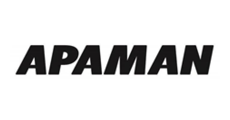 APAMAN株式会社が、新型コロナウィルス感染症の影響に伴う倒産又は人員整理によって寮の退去を余儀なくされた方に、対象物件約200室を2020年12月末まで無償提供