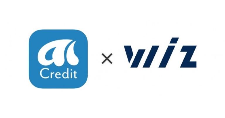 決済サービスごとにお店の検索ができるアプリ『AI-Credit』を提供するリエールファクトリー株式会社と株式会社Wizが提携し、各店舗に最適なキャッシュレス決済サービスを提案・導入を推進する