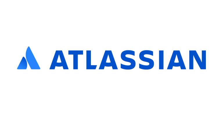 2002年豪州シドニーで創業したソフトウェア企業であるアトラシアンが、主力クラウド製品を無償提供、リモート環境におけるチーム・コラボレーションとデジタル・トランスフォーメーションを支援