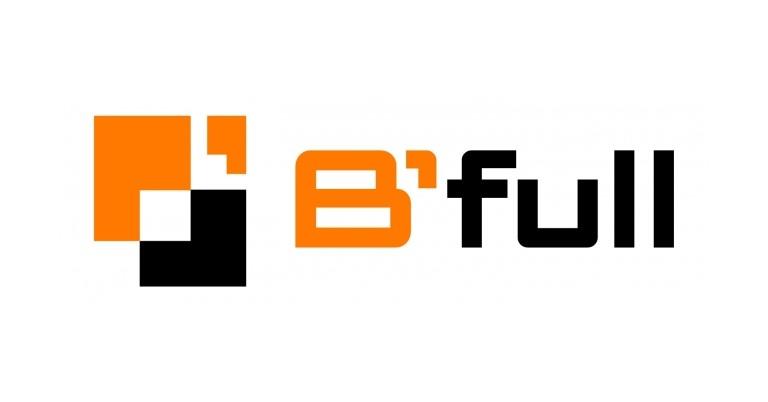 フィギュアメーカーB'full、データと機械をIoTで連携させる第3工場設立