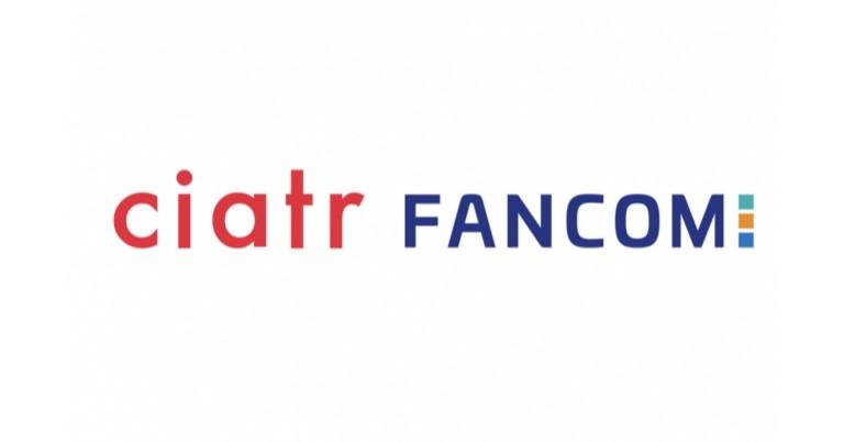 国内最大級の映画・ドラマ・アニメのエンタメ情報メディアciatr(シアター)を運営する株式会社vivianeが、A8.netなどを運営する株式会社ファンコミュニケーションズと資本業務提携契約を締結