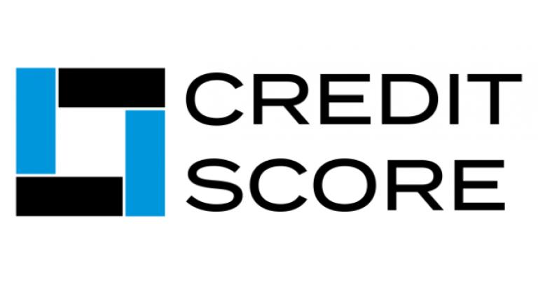 Fin Tech事業を手掛ける株式会社インティメート・マージャーが、クレジットスコア株式会社を設立