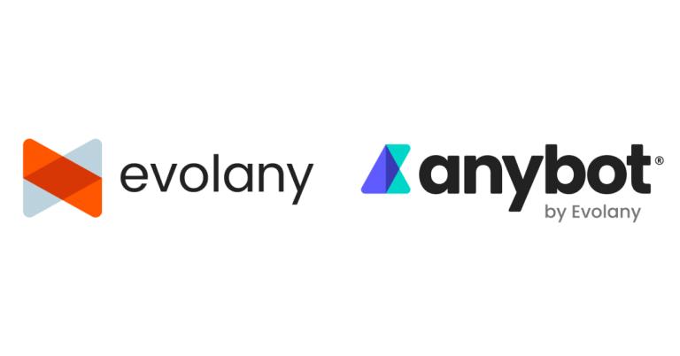 エボラニ株式会社が、従業員や生徒の体温や体調、安否確認を自動で行うサービス「anybot PROTECT(エニーボット・プロテクト)」をすべての企業・団体に完全無償で提供開始