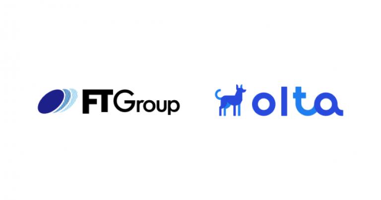 クラウドファクタリング」を提供するOLTA株式会社が、ネットワークセキュリティ、ビジネスホンなどを販売する株式会社エフティグループと業務提携契約を締結