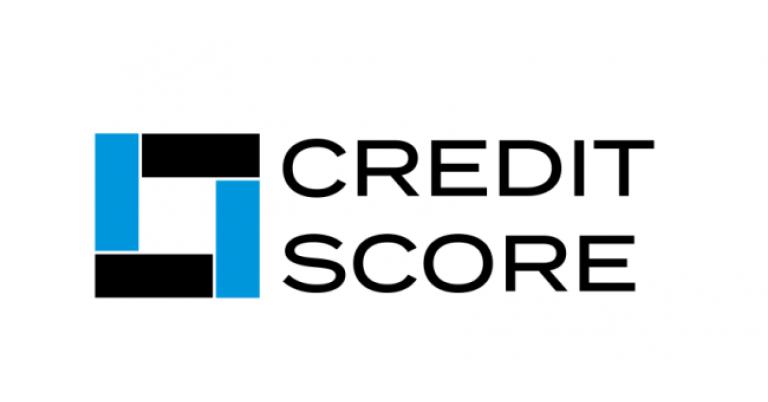 株式会社インティメート・マージャーの新会社であるクレジットスコア株式会社に株式会社新生銀行が出資、金融事業者向けに個人の信用スコアリングサービスを開発・提供するための共同事業を、3月16日(月)に立ち上げた