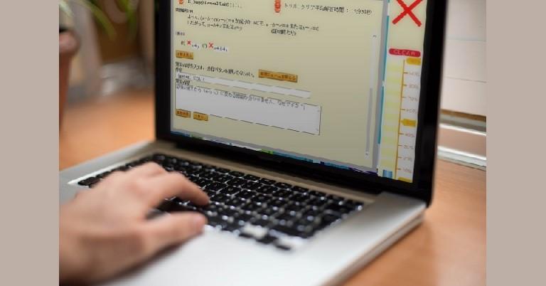 オンライン学習教材「すらら」のIDを全国の学習塾に無償提供