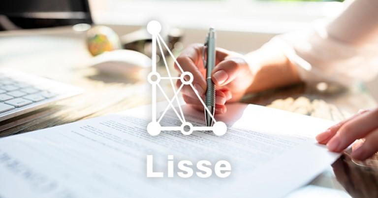 株式会社リセ、急なテレワークの一人法務の方向けにクラウド法務サポートAI「りーがーるチェック」での契約書AIレビューを1通無料で提供