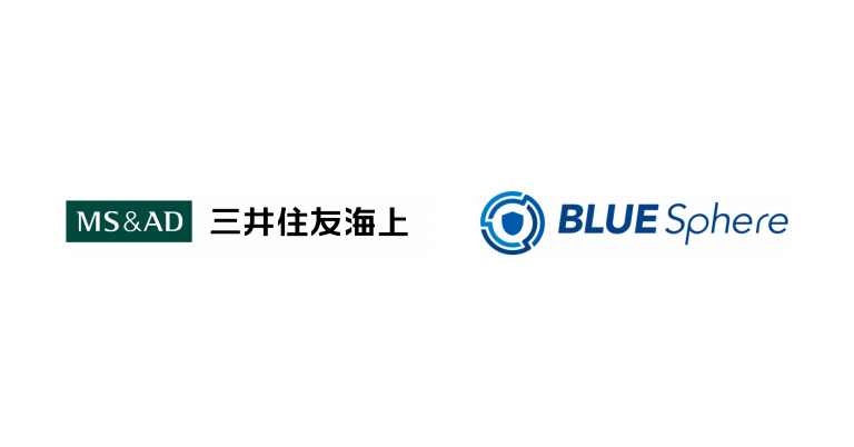 株式会社アイロバが、クラウド型ウェブサイトセキュリティサービス「BLUE Sphere(ブルースフィア)」にサイバーセキュリティ保険を自動付帯