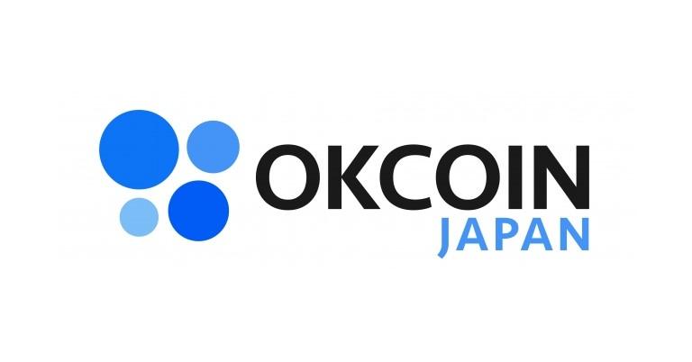 オーケーコイン・ジャパン株式会社が、資金決済に関する法律に基づく仮想通貨交換業者として関東財務局に登録