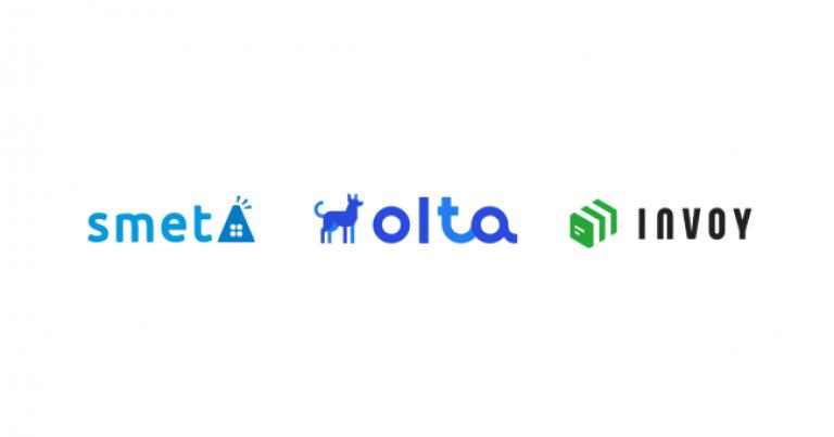 クラウドファクタリングのOLTA株式会社、OLTA子会社でクラウド請求管理サービス「INVOY」のFINUX株式会社が、フリーランス特化型の賃貸向け与信サービス「smeta(スメタ)」を提供するリース株式会社と業務提携
