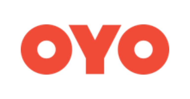 OYO Hotels Japan 合同会社が、コロナウイルスの影響を受け、緊急事態に直面する日本全国の加盟ホテルを支援する「OYO パートナー・サポート・プログラム 」を設立し、OYO加盟時にOYO Hotelsが加盟後一定期間、支援金をの支払いを実施