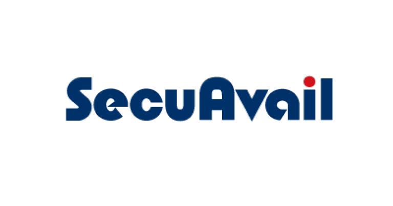 セキュアヴェイル、テレワークのセキュリティ管理システムを無償提供