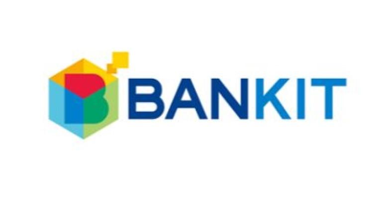株式会社新生銀行と株式会社アプラスが、ネオバンク・プラットフォーム「BANKIT®」のパートナー企業向けシステム提供を開始。CCC マーケティング株式会社、株式会社セレスが導入予定
