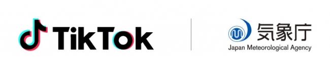 気象庁監修のもと制作した防災啓発動画をTikTokで発信