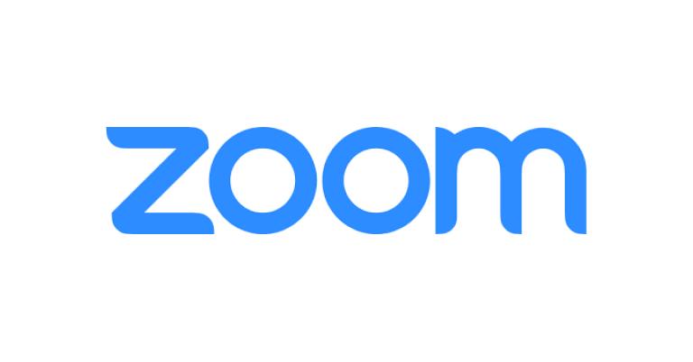 米国Web会議サービス大手 Zoom が教育関係者向け 無料提供 開始
