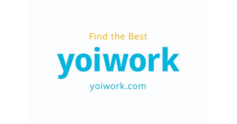 【コントロールグループ】外国人求人サイト「yoiwork」の全機能が無料で使えるトライアルキャンペーンを開始