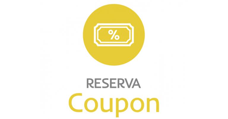 【コントロールテクノロジー】オンラインレッスンの予約受付に特化した予約システム「RESERVA」にクーポン機能を実装