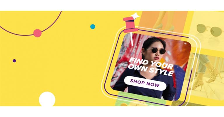 ソーシャル広告運用ツール最大手Smartly.ioがPinterest広告プラットフォームへの正式対応を開始