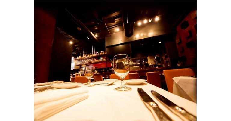 """公開即13万PV超えの「Withコロナの""""オンライン飲食店」を実現するために、テレワーク・テクノロジーズが店舗オンライン化支援を開始"""