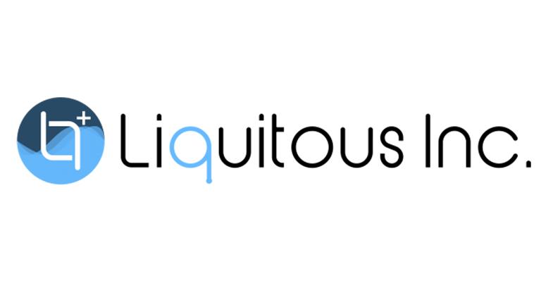 Liquitous Inc.