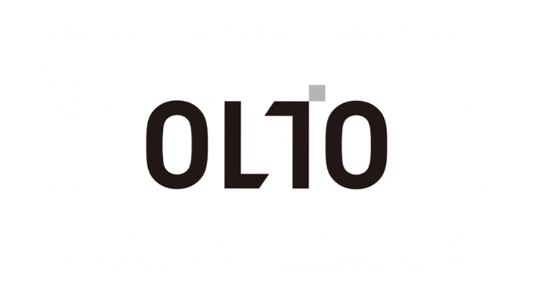 DXコンサルティングとプロダクトの創出で企業のデジタル変革を支援する『OLTO(オルト)』設立