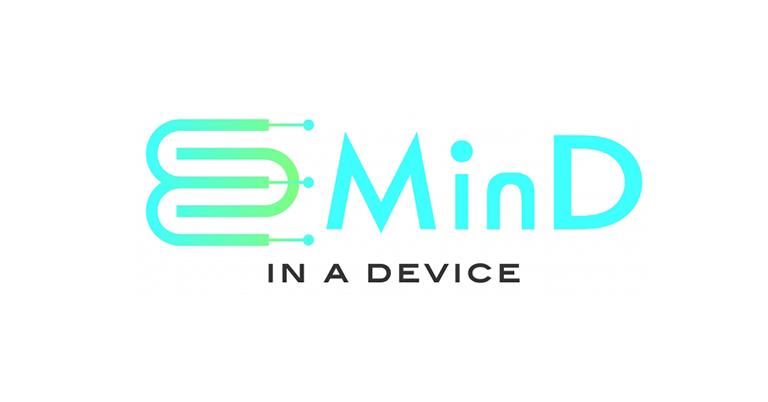 MinD in a Device 深層学習を用いた気象予測の原理検証において、従来手法に対する大幅な精度向上を達成