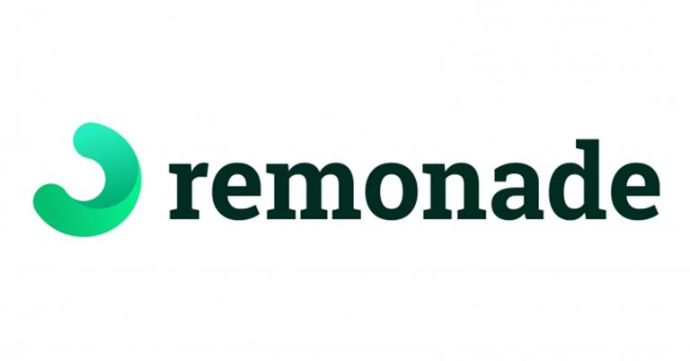 テレワーク・在宅勤務対応のパフォーマンス可視化ツール「remonade」無料プラン提供開始のお知らせ