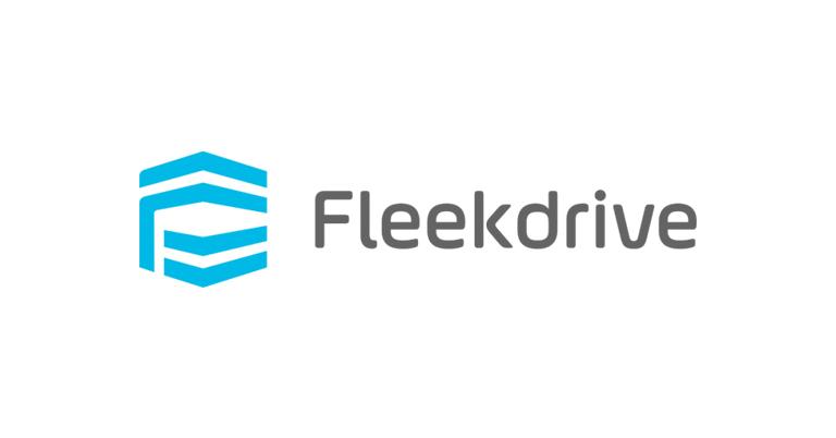 「Fleekdrive」無償提供、お申し込み受付期間延長のお知らせ