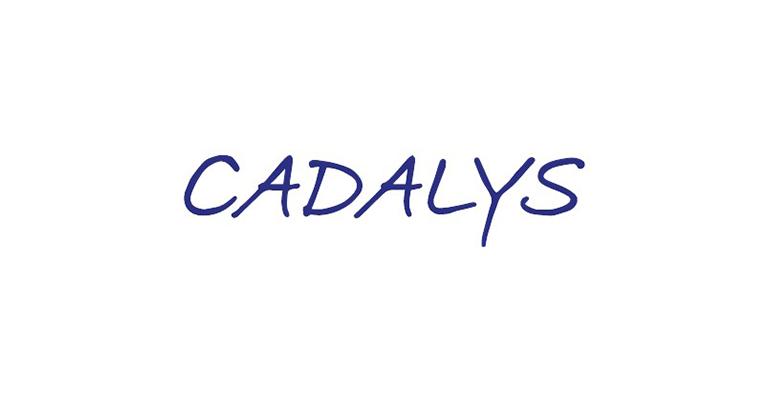 カダリスが新型インフルエンザ対策にConciergeの無償提供を開始