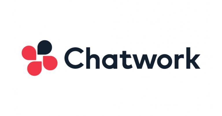 【テレワーク推進支援】Chatwork「ビジネスプラン」または「エンタープライズプラン」無償提供を5月末まで1ヶ月間延長