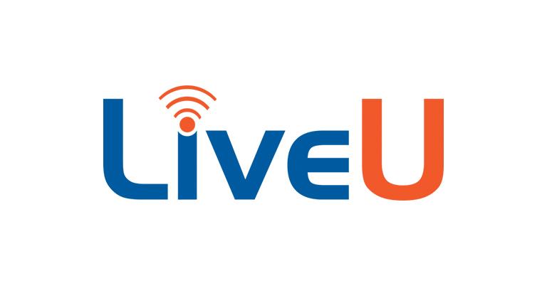 LiveUの5Gライブビデオストリーミングソリューションが株式会社NTTドコモが提供する5G対応ソリューションに選ばれました