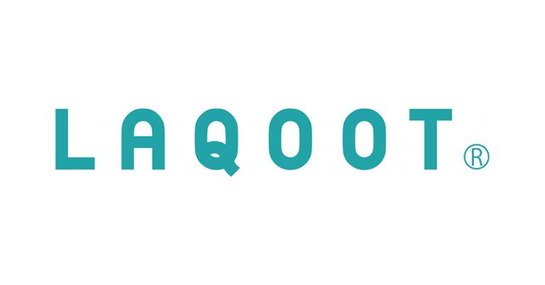テレワーク勤務・DX推進支援!AI OCR「LAQOOT(ラクート)」トライアルプラン0円キャンペーン開始!