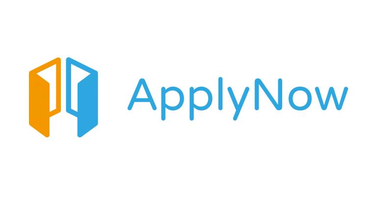 【完全無料開放により採用選考のオンライン化を推進】『ApplyNow』録画型Web面接システムと電子雇用契約システムを無料提供