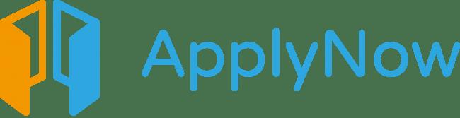 スマート選考ソリューション『ApplyNow』
