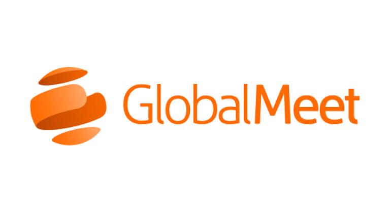 プレミアコンファレンシング株式会社、Web会議・電話会議サービス「GlobalMeet® コラボレーション」とオンラインイベント配信が可能な 「GlobalMeet® ウェブキャスト」を1カ⽉無料または特別ディカウント