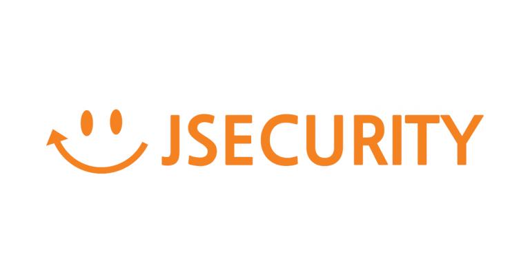 株式会社JSecurityga、PCの個人情報検出・管理ソフト「PCFILTER」、およびランサムウェア対策ソフト「AppCheck」を無償提供