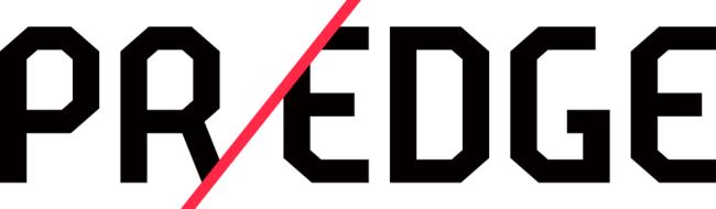 国内外のPR・広告・プロモーション事例メディア「PR EDGE(ピーアールエッジ)」